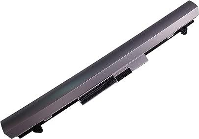 CYDZ 14 8V 2973mAh 44Wh Laptop Akku HSTNN-PB6P HSTNN-LB7A HSTNN-DB7A P3G13AA HP RO04 RO06XL f r HP ProBook 430 G3 440 G3 HP HSTNN-Q96C Schätzpreis : 26,88 €