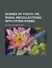 Scenes of Youth
