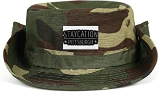 UnisexmanCool Fishing Hat Someone-in-Pennsylvania-Loves-Me- Sun Hunting Sun Hat