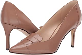 Nine West Women's Molina
