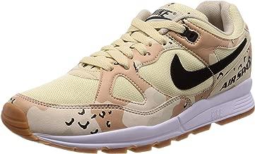 Nike Men's Air Span II PRM Desert Camo AO1546-200