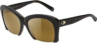 37a11a0c7 MORMAII Gafas de sol M0012 Tainah Juanuk, marron