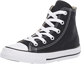 afb45775cdea Converse Unisex Kids' Youths Chuck Taylor All Star Hi Top Sneakers