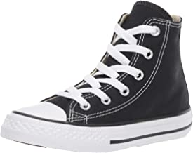 Converse Kid's Chuck Taylor All Star High Top Shoe