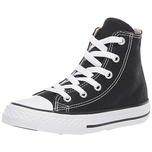 Converse Size 3:
