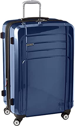 "Rome 29"" Upright Suitcase"