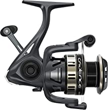 Cadence Ideal Spinning Reel, Super Smooth Fishing Reel...