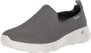 حذاء غو ووك جوي للرياضة والمشي للنساء من سكيتشرز