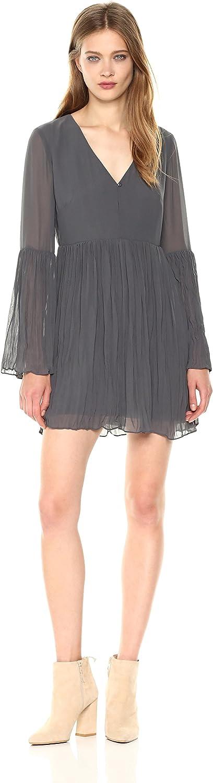 Ali & Jay Womens Sweet Jane Midi Dress Dress