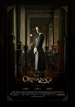 Best the orphanage movie Reviews