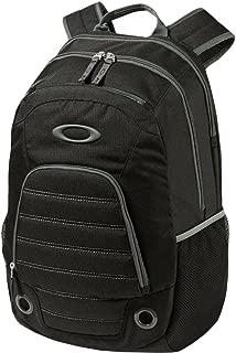 Men's 5 Speed Backpack,One Size,Jet Black