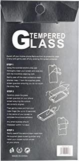 Tempered Glass Screen Protector for OnePlus 5