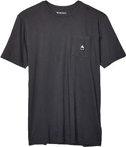 Colfax Short Sleeve T-Shirt