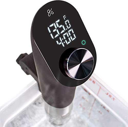 Greater-Goods-Kitchen-Sous-Vide