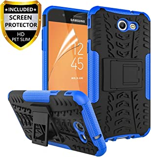 Best samsung galaxy amp prime 2 phone case Reviews