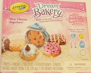 Best crayola cookie kit Reviews