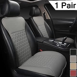 car seat cover zebra