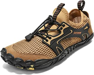 N\C Outdoor antislip blote voeten schoenen zomer zwemmen strand strand speelschoenen ademend wandelschoenen fitness yoga s...