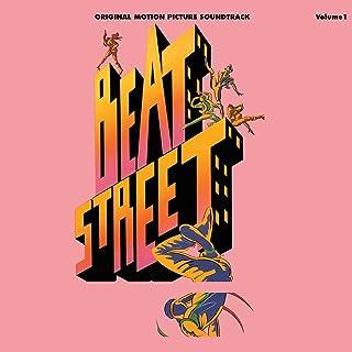 Beat Street [12 inch Analog]
