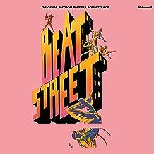 Best beat street lp Reviews