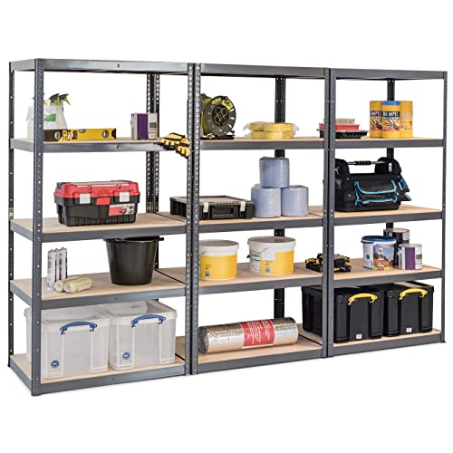 Garage Storage System >> Garage Storage Systems Amazon Co Uk