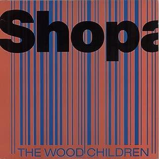 Best wood t 8 Reviews
