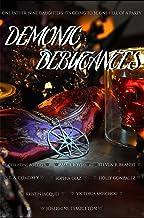 Demonic Debutantes