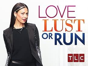 Love, Lust or Run Season 2