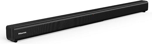 Hisense HS205 2.0ch Soundbar