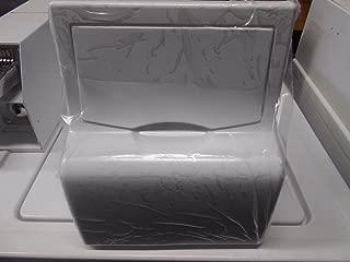 241860803 Refrigerator Ice Container Assembly Genuine Original Equipment Manufacturer (OEM) Part