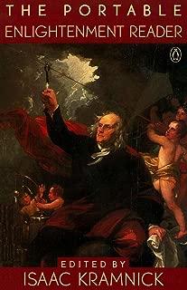 The Portable Enlightenment Reader (Portable Library)