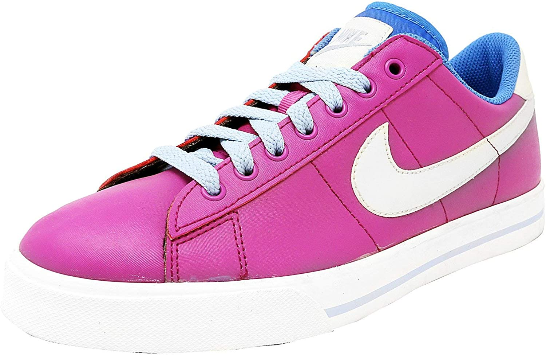 Nike Women's 354496 Ankle-High Fashion Sneaker