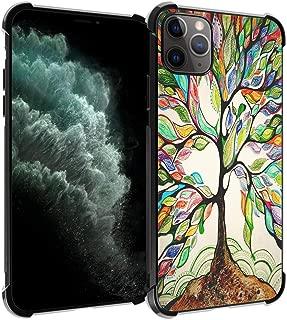 Best lucky phone case Reviews
