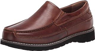 حذاء بدون كعب رجالي من Propét Griffen