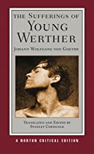 Best the suffering of young werther Reviews