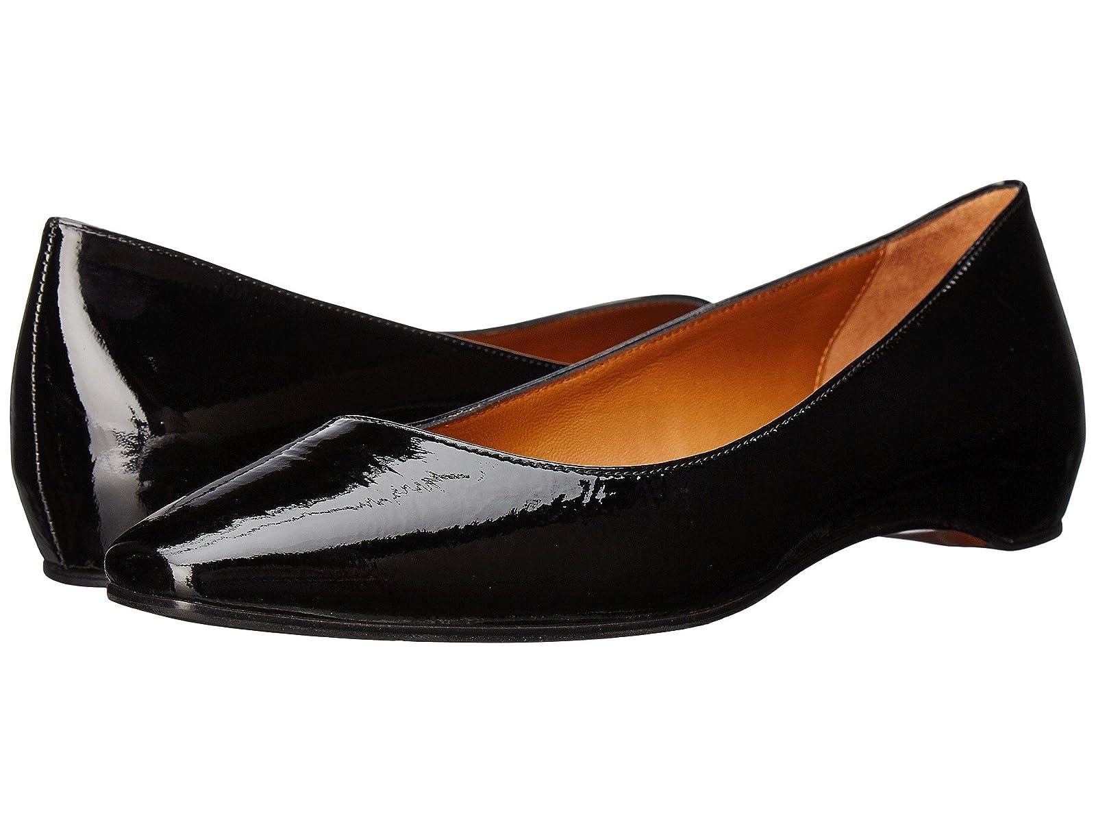 Aquatalia MarcellaCheap and distinctive eye-catching shoes