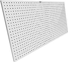 Diamondlife hpb2448.g. WHT Stecktafel X2, 61x 121,9cm beyaz