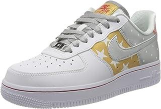 Nike WMNS Air Force 1 '07, Chaussure de Basketball Femme