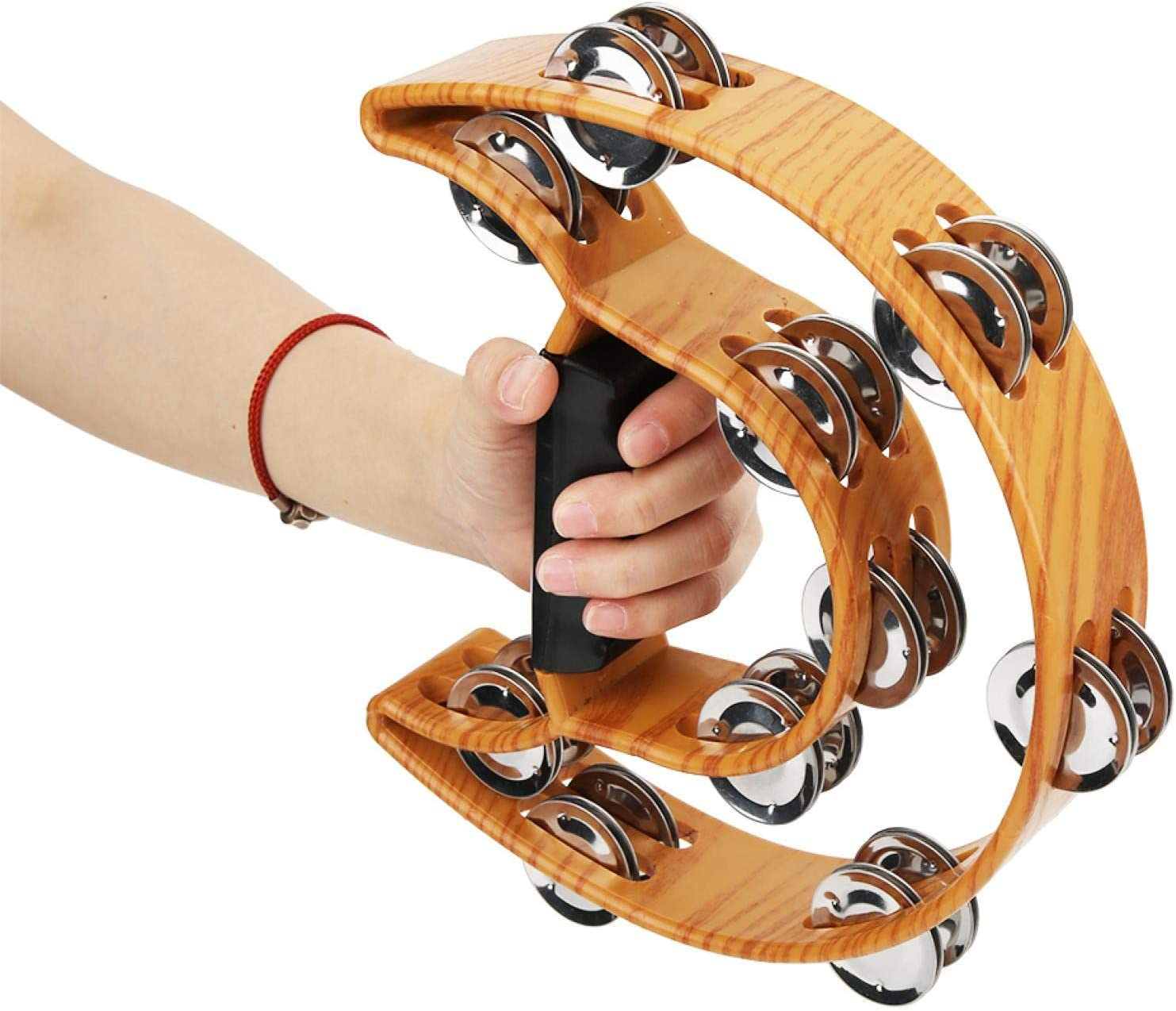 Practical Max Popular overseas 74% OFF Percussion Instrument For Children