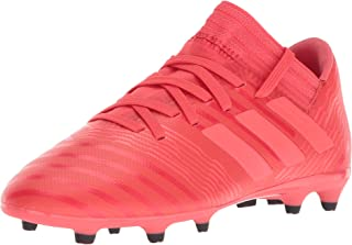 adidas Kids' Nemeziz 17.3 Fg J Soccer Shoe