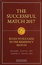 Best the successful match 2017 Reviews