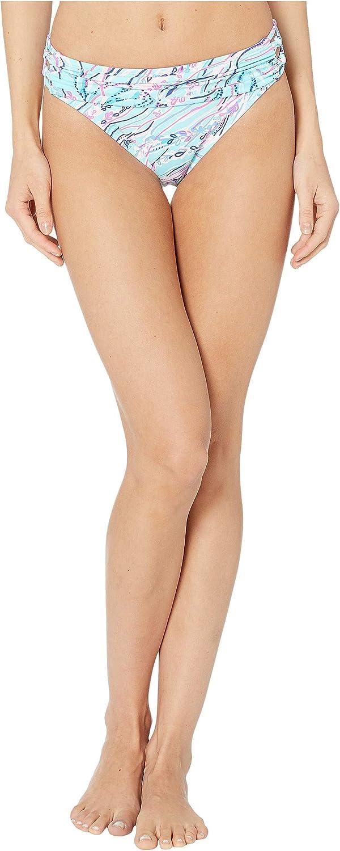 Lilly Pulitzer Michelina Bikini Bottom