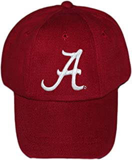 Best university of alabama hats with elephant Reviews