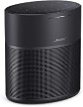 Bose Home Speaker 300, con Amazon Alexa integrado, negro