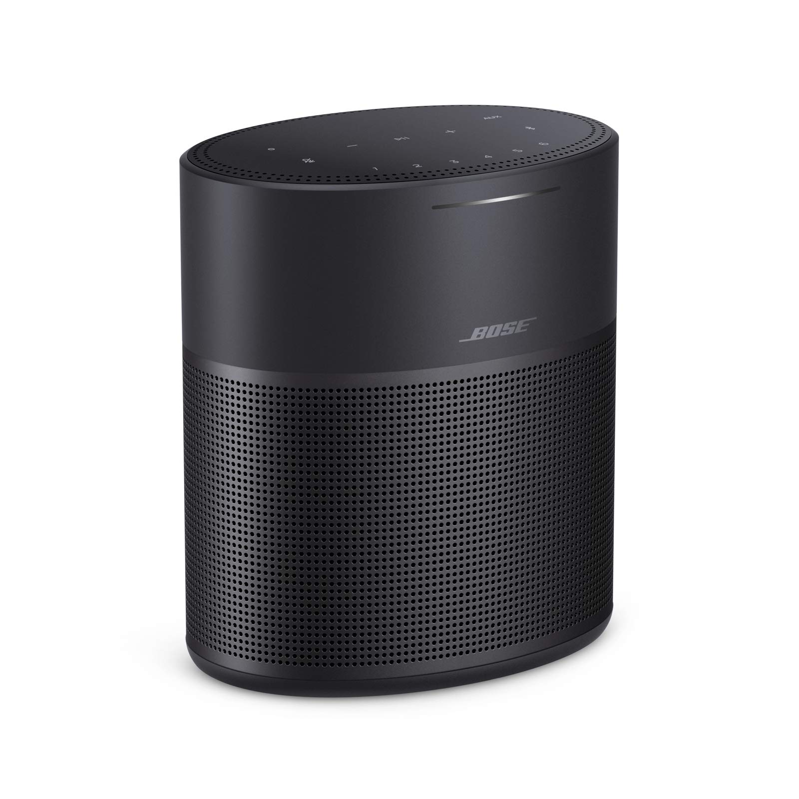 보스 홈 스피커 300 위드 알렉사 Bose Home Speaker 300, with Amazon Alexa Built-in