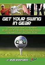Best get your swing in gear Reviews