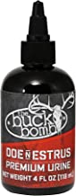 Buck Bomb Doe 'N Estrus, 4oz, The