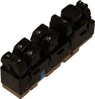 ACDelco 15883323 GM Original Equipment Front Door Lock...