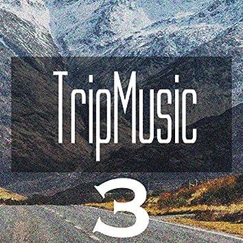 TripMusic 3