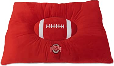 Best football dog bed Reviews